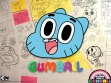 Gumball-the-amazing-world-of-gumball-