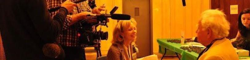 cropped-mk-interviewing-mcm2.jpg