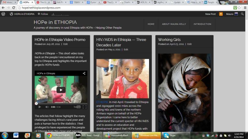 Screenshot 2014-04-10 12.43.47