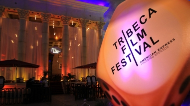 tff Caesars-2012-Lobby-Dice