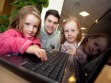 dell-coderdojo