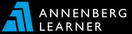 annenberg-learner