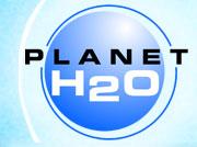 pLANET H20 header_off_01