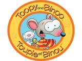 toopy-and-binoo-logo