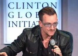 download (1) Bono