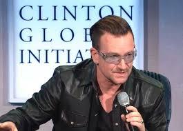 download (1) Bono