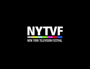logo_nytvf_color