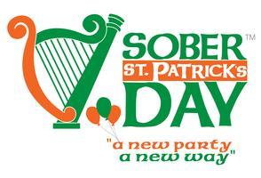 SSPD logo