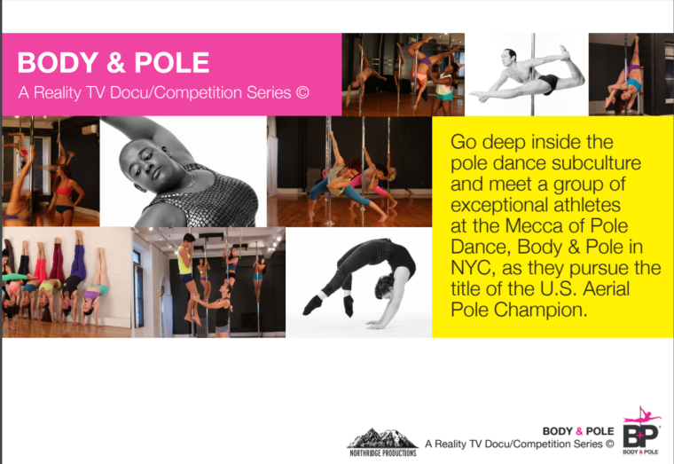 body and pole (2)