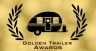 goldentrailers