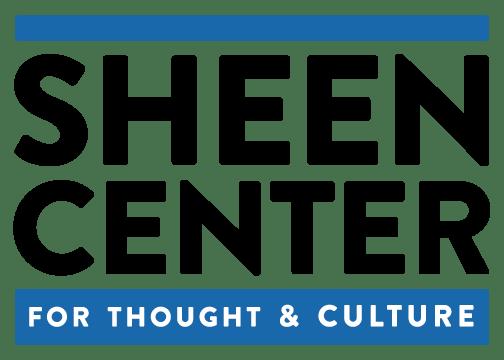 sheen_logo-rgb